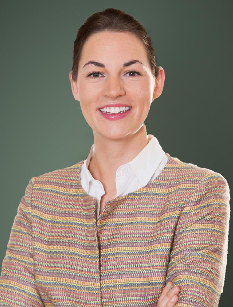 Hanne Stürmann