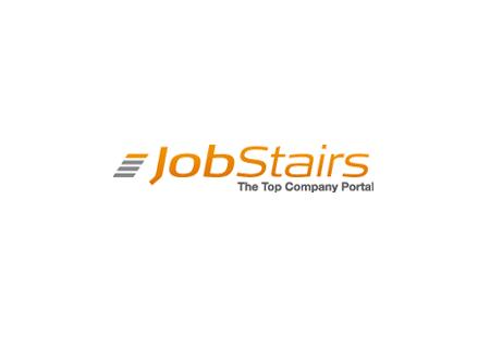 Jobstairs