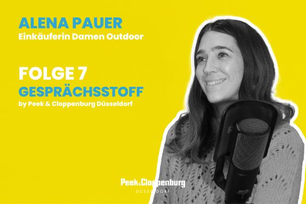 Alena Pauer